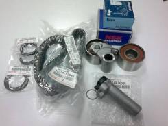 Ремкомплект системы газораспределения. Lexus: GS300, GS350, SC400, SC430, LS400, GS460, GS430, LS430, GX470, GS400, LX470, SC300 Toyota: Crown Majesta...