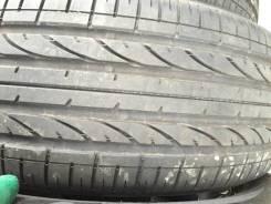 Bridgestone Dueler H/P Sport. Летние, 2016 год, износ: 5%, 4 шт