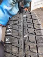 Bridgestone Blizzak Revo2. Зимние, без шипов, износ: 10%, 4 шт. Под заказ