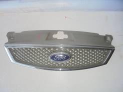 Решетка радиатора. Ford Mondeo, B5Y, B4Y, BWY, 3, BWY3