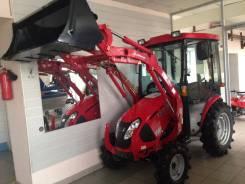 TYM. Продам трактор -233 Новый!