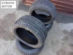 GT Radial Champiro UHP1. Летние, износ: 50%, 4 шт