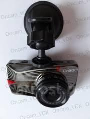 OnCam T613