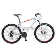 Велосипед PRO TOUR T15B207-A (Shimano, 24 скорости, алюминий)