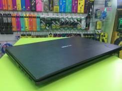"""V-lazer. 15.6"""", 2,5ГГц, ОЗУ 8192 МБ и больше, диск 1 000 Гб, WiFi, Bluetooth, аккумулятор на 2 ч."""