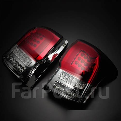 Стоп-сигнал. Toyota Corolla Fielder, NZE161, NZE161G, NZE164, NZE164G
