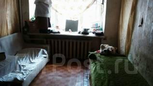 Комната, улица Бойко-Павлова 11. Кировский, частное лицо, 16 кв.м.