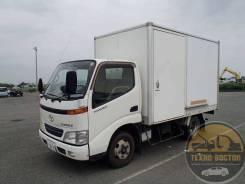 Toyota Toyoace. Toyota ToyoAce/ Под ПТС, 4 600 куб. см., 3 000 кг. Под заказ