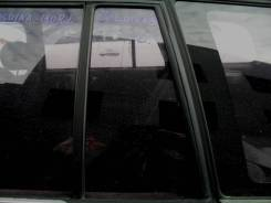 Форточка двери Toyota Caldina 190 RR L, левая задняя