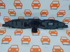 Рамка радиатора Peugeot Boxer