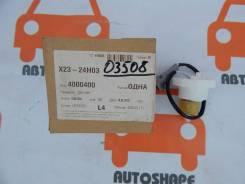Датчик топливного фильтра Ford Ranger 2006-2011 [4000400]