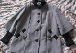 Пальто. 50