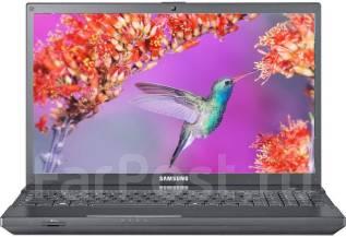 """Samsung 300V5A-S0V. 15.6"""", 2,1ГГц, ОЗУ 4096 Мб, диск 750 Гб, WiFi, Bluetooth, аккумулятор на 4 ч."""
