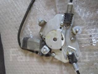Стеклоподъемный механизм. Chery Fora Chery A21