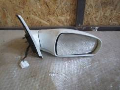 Зеркало заднего вида боковое. Chery Fora Chery A21