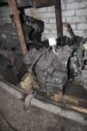 АКПП A245Е-02А, Toyota, 5A-FE