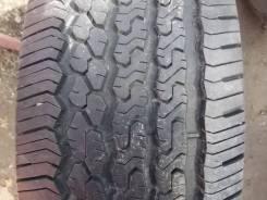 Michelin LTX A/S. Всесезонные, без износа, 1 шт