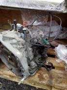 Автоматическая коробка переключения передач. Suzuki Swift, HT51S Двигатель M13A