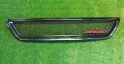 Решетка радиатора. Toyota Vista, SV50 Toyota Vista Ardeo, SV50G, SV50