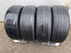 Bridgestone Playz PZ1. Летние, износ: 70%, 4 шт