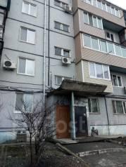 1-комнатная, улица Советская 13. Пограничная, агентство, 30 кв.м.