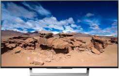 "Sony KD 55X8507C. больше 46"" LCD (ЖК)"