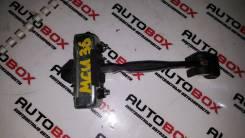 Ограничитель двери. Lexus RX330, MCU38, GSU30, MCU35, MCU33, GSU35 Lexus RX350, MCU38, MCU35, MCU33, GSU30, GSU35 Lexus RX300, MCU38, MCU35, GSU35 Lex...