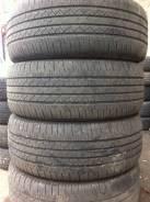 Bridgestone Dueler H/P 92A. Летние, 2011 год, износ: 40%, 4 шт