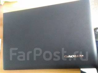 "Lenovo G. 15.6"", 1,8 ГГц, ОЗУ 4096 Мб, диск 1 000 Гб, WiFi, Bluetooth"