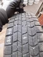 Dunlop DSX-2. Зимние, без шипов, 2009 год, износ: 10%, 4 шт. Под заказ