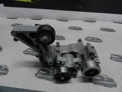 Кронштейн с натяжными роликами Mitsubishi ASX GA3W 4B10