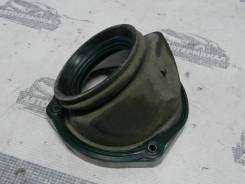 Пыльник рулевого кардана Mitsubishi ASX GA3W 4B11