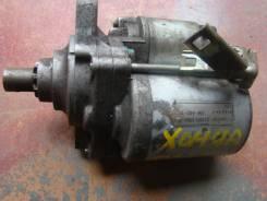 Стартер. Honda Partner, EY8 Двигатель D16A