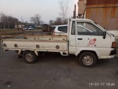 Toyota Lite Ace. Продам грузовик Тойта Лит Айс, 2 000 куб. см., 1 000 кг.
