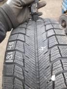 Michelin X-Ice 2. Зимние, без шипов, износ: 10%, 4 шт. Под заказ