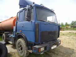 МАЗ. Продается седельный тягач , 1 000 куб. см., 9 000 кг.