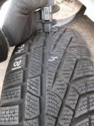 Pirelli W 210 Sottozero. Зимние, без шипов, 2006 год, износ: 10%, 4 шт. Под заказ
