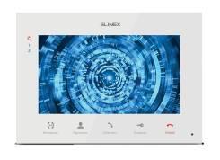 "Продается видеодомофон домофон Slinex ""SQ-07MT"" (Touch Screen)"