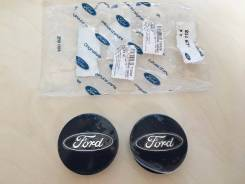Колпак. Ford Mondeo Ford Focus