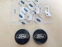 Колпак. Ford: B-MAX, S-MAX, Tourneo Custom, Transit Connect, Tourneo Connect, Tourneo Courier, Figo, EcoSport, Fiesta, C-MAX, Kuga, Mondeo, Transit, G...