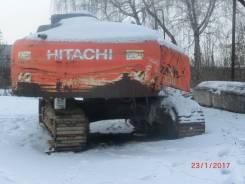 Hitachi ZX330-3. Экскаватор hitachi ZX 330-3