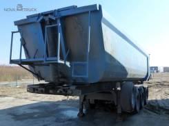 Тонар 9523. , 16 924 кг.