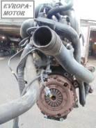 Двигатель (ДВС) на Fiat Ducato 1994-2006 г. г. 2.0 л