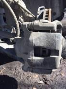 Суппорт тормозной. Toyota Allion, AZT240 Двигатель 1AZFSE