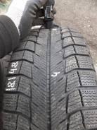 Michelin X-Ice Xi2. Зимние, без шипов, 2010 год, износ: 10%, 4 шт. Под заказ