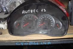 Спидометр. Subaru: Legacy B4, Legacy Lancaster, Outback, Legacy, Impreza WRX, Impreza WRX STI, Forester, Impreza, Exiga Двигатель EJ25