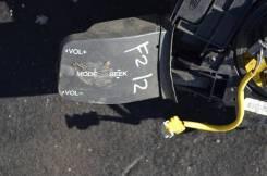 Блок подрулевых переключателей. Ford Focus, CB4 Двигатели: AODB, AODA