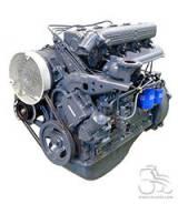 Двигатель Д-144 наработка 0 часов ЛТЗ Т-40 новый