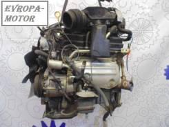 Двигатель (ДВС) на Infiniti G35 объем 2.5 л. бензин