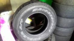 Bridgestone Dueler A/T. Летние, износ: 50%, 4 шт